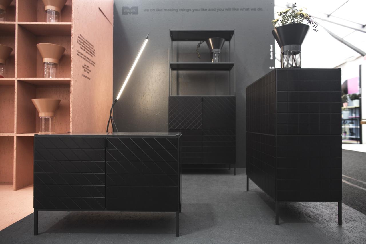 Studio Muck Designblok17